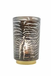 Bilde av LED bordlampe Sebra - Light &